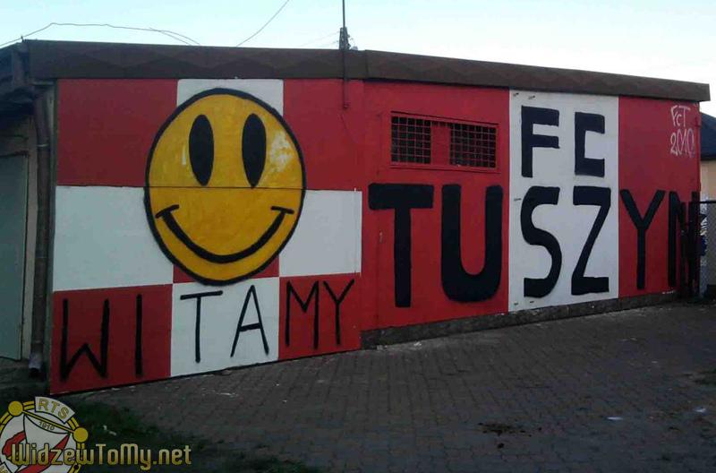 grafitti_widzew_537