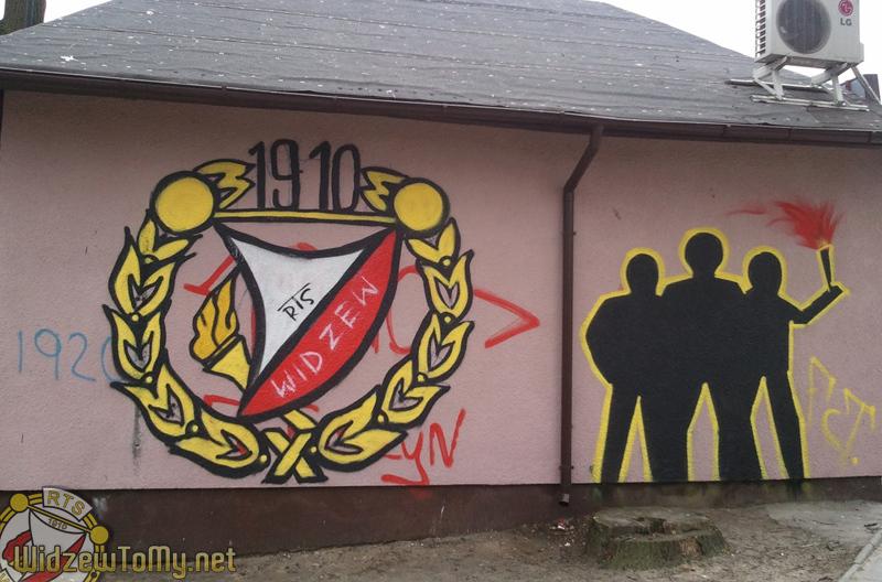 grafitti_widzew_542