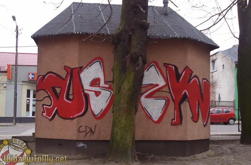 grafitti_widzew_543