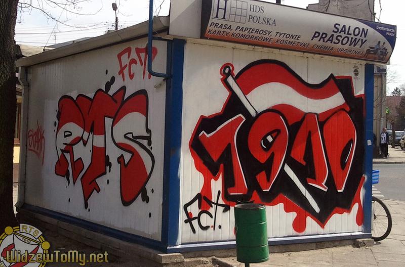 grafitti_widzew_544