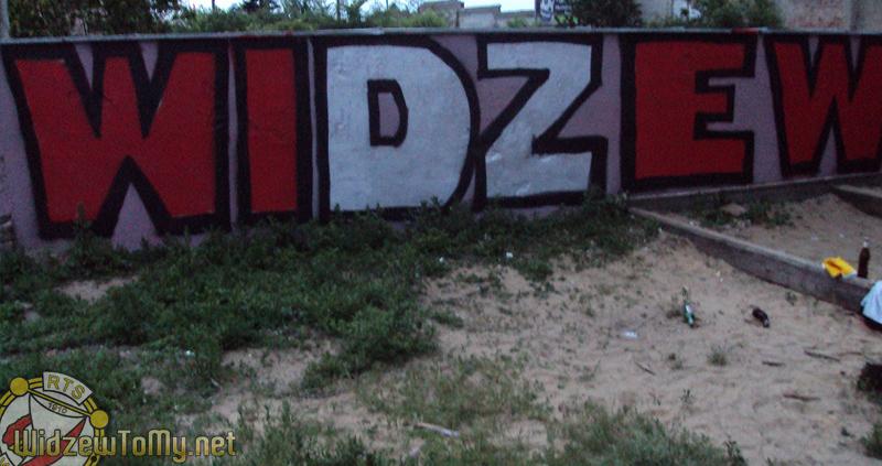 grafitti_widzew_58