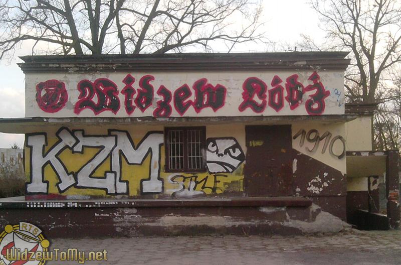 grafitti_widzew_63