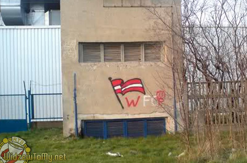 grafitti_widzew_658