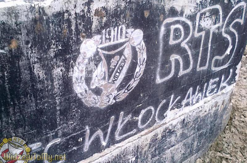 grafitti_widzew_681