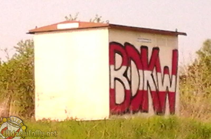 grafitti_widzew_693
