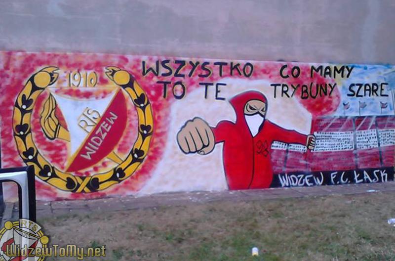 grafitti_widzew_694