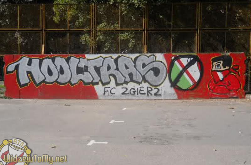 grafitti_widzew_71