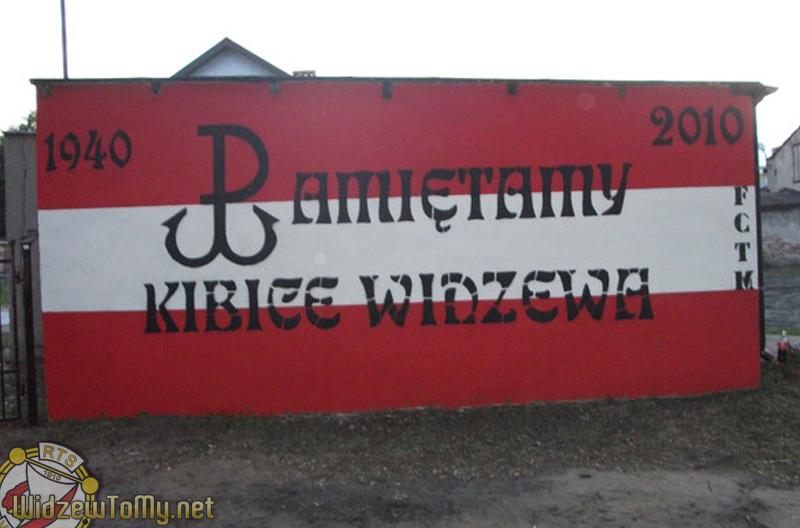 grafitti_widzew_729