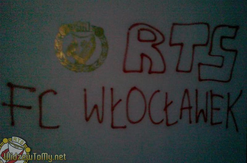 grafitti_widzew_733