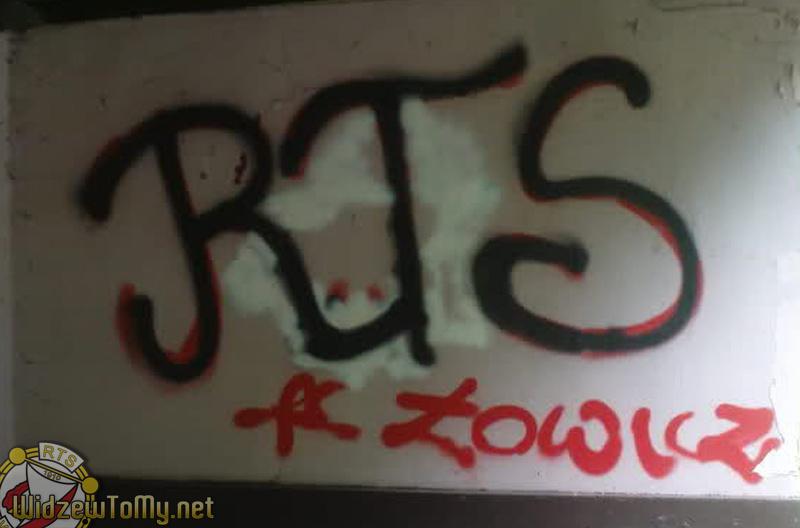 grafitti_widzew_734