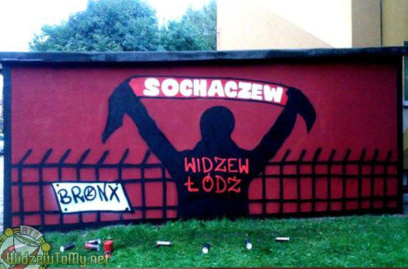 grafitti_widzew_752