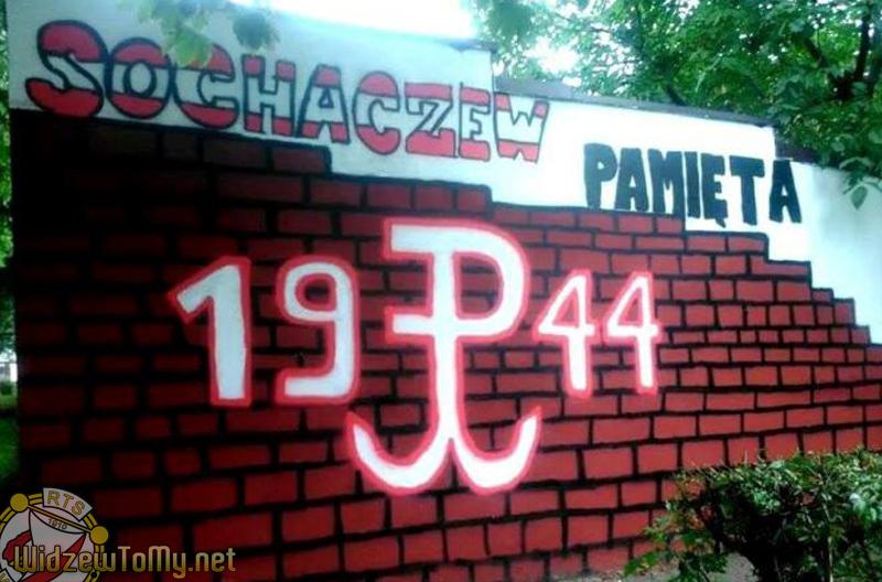 grafitti_widzew_755