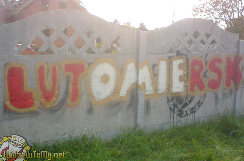 grafitti_widzew_790