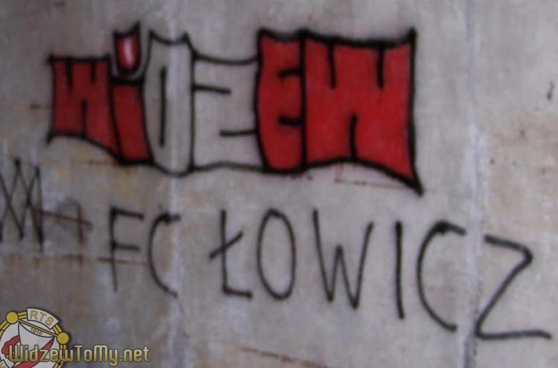 grafitti_widzew_8