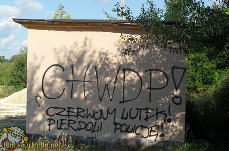 grafitti_widzew_804