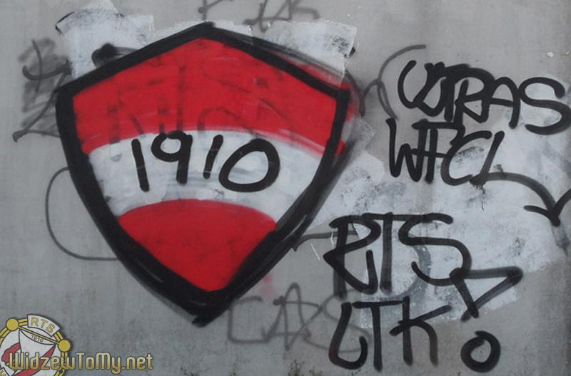 grafitti_widzew_806