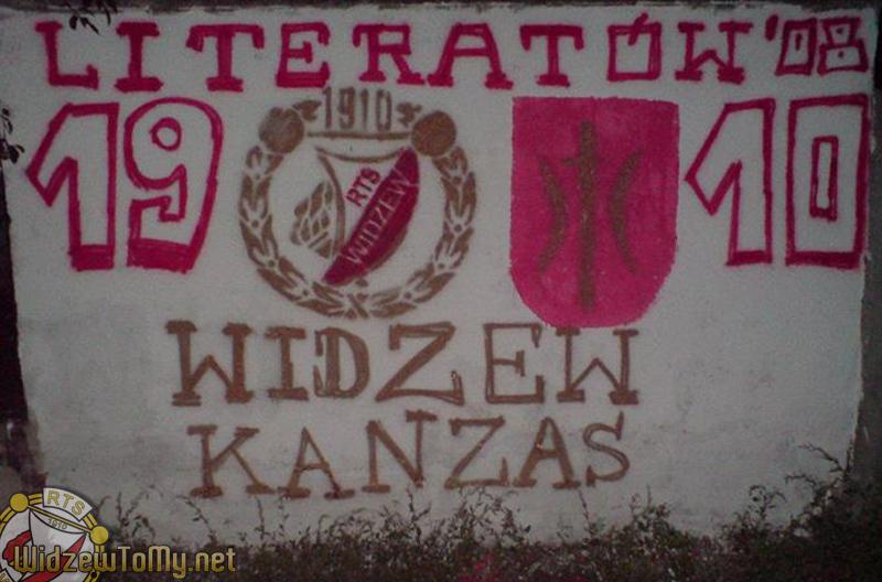 grafitti_widzew_807