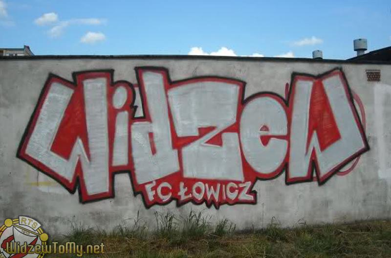 grafitti_widzew_81