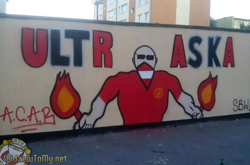 grafitti_widzew_824
