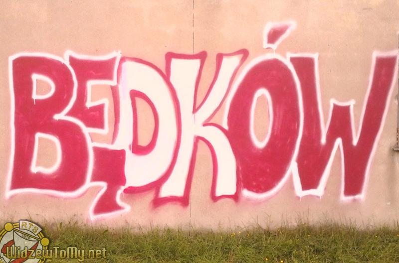 grafitti_widzew_825