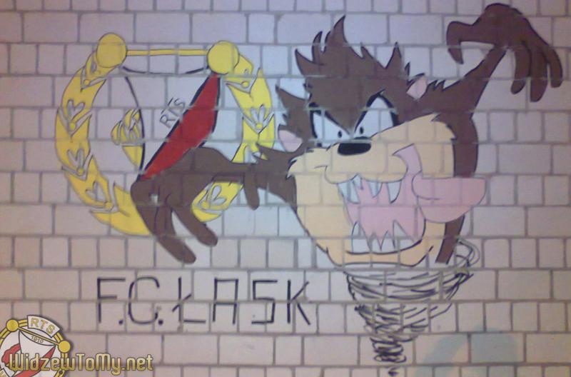 grafitti_widzew_827