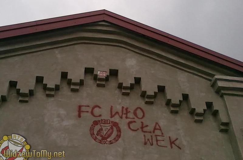 grafitti_widzew_864