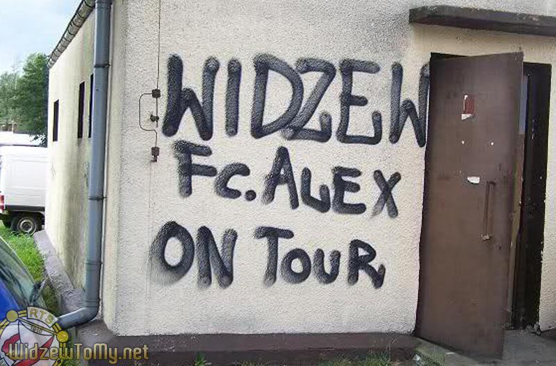 grafitti_widzew_88