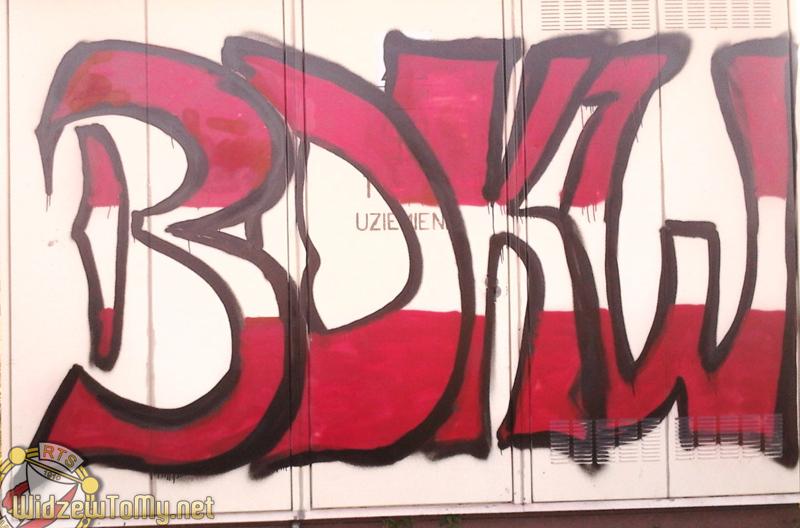 grafitti_widzew_896