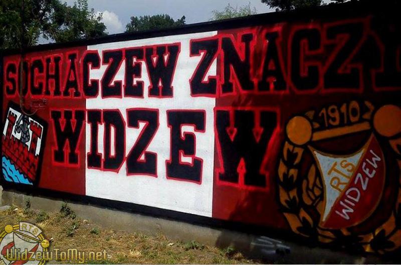 grafitti_widzew_942