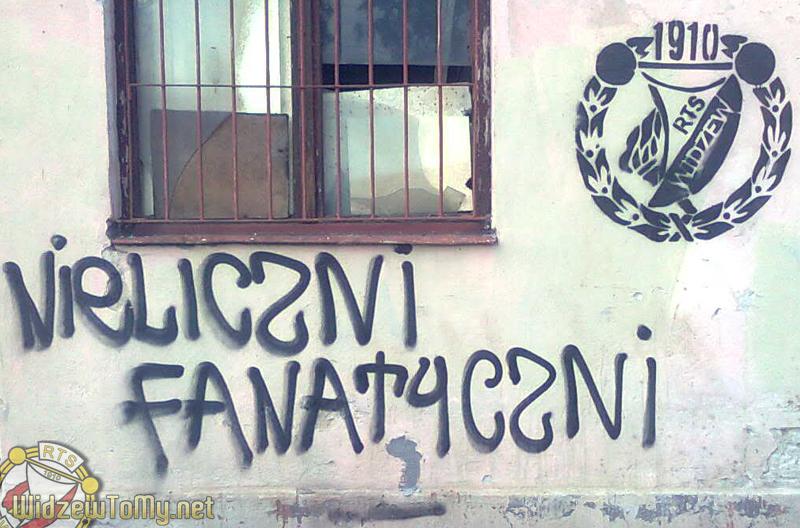 grafitti_widzew_943