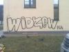 grafitti_widzew_1028