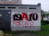 grafitti_widzew_105