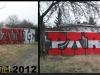 grafitti_widzew_145