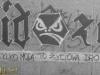grafitti_widzew_146