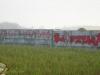 grafitti_widzew_148