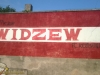 grafitti_widzew_15