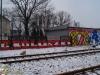 grafitti_widzew_152