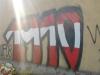 grafitti_widzew_160