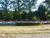 grafitti_widzew_209