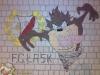 grafitti_widzew_212