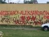 grafitti_widzew_222