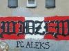 grafitti_widzew_227