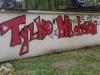 grafitti_widzew_232