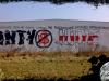grafitti_widzew_24