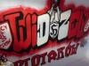 grafitti_widzew_240