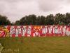 grafitti_widzew_241