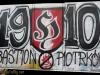 grafitti_widzew_242