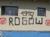 grafitti_widzew_243