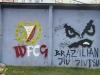 grafitti_widzew_254