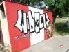 grafitti_widzew_259